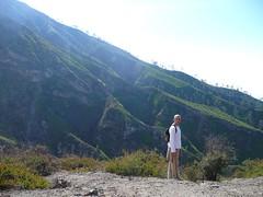 P1010950 (gregoryheeren) Tags: indonesia volcano bromo ijen
