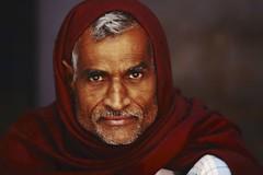 India_11-11-07_398 (Kelly Cheng) Tags: people india jaipur rajasthan