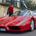 Ferrari FXX (?)