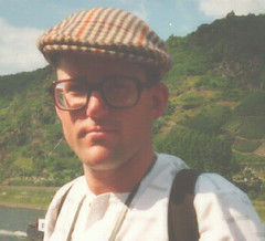 daniel (trex1972us) Tags: germany touring rhineriver