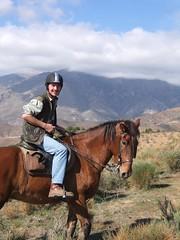 DSCF0710 (geeplums) Tags: rancho 2007 ferrer