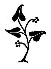 leaves (tnhach) Tags: graphics ug
