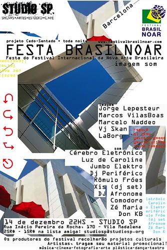 brasilnoar122007.jpg