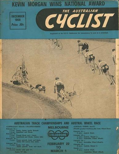 AC Dec68 - Cover