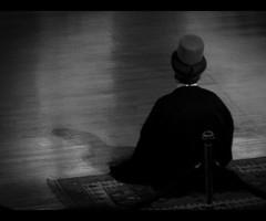● Göç ● Migratory ● (Züleyha Sucu) Tags: fab people turkey god o muslim islam pray türkiye migratory sema lovely dervish allah dua konya insan moslem mevlevi mevlana mussulman müslim mawlana derviş müslüman mevlevilik göç şebiaruz