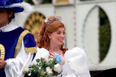 Disneyland December II (13)