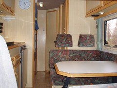 PC225283 (scubawall) Tags: home for fiat sale concorde motor contact caravan camper motorhome ducato 25td 620st 12999 07968413015
