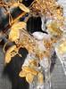 Fleur d'or (-VéRo-) Tags: fleur glace photoquebec photoquébec lysdor