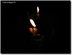 Happy New Year~/Sweet and Warm~ (risemeagain) Tags: happynewyear canons2is blueribbonwinner twtme passionphotography mywinners aplusphoto ysplix risemeagain theperfectphotographer