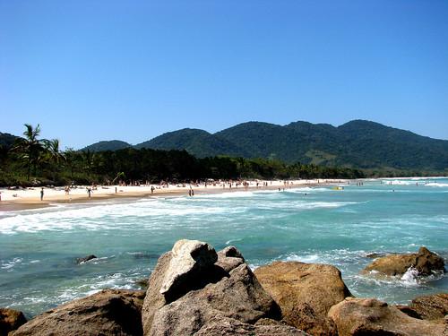 Welcome the Paradise brasil angra dos reis ilha grande lopes mendes paraiso paradisiaca praia agua cristalina
