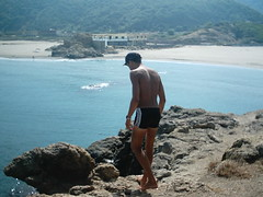 DSC00054 (kmoamed) Tags: summer beach t plage oran vacance sidi alger annaba jijel abdelaziz