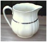 la ceramica 16