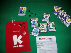 2007-07-21 - Karchis 01