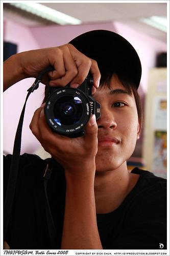 thaipusam2008_117