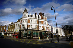 Picture of Assembly House, NW5 2TG