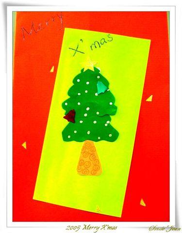card2