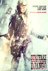 sukiyaki_western_us_4