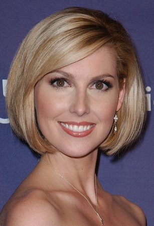 Medium Length Hairstyles 2010