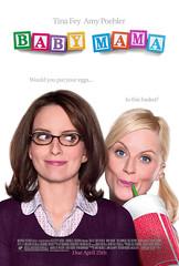 baby_mama_movie_poster