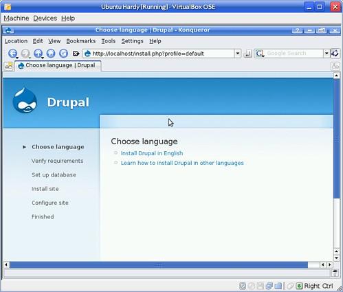 DrupalInstall_1