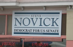 Novick at 28th/Sandy