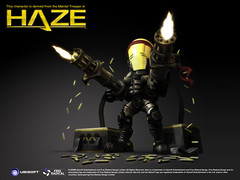 Haze_Wallpaper2_TinyTrooper_1280x960