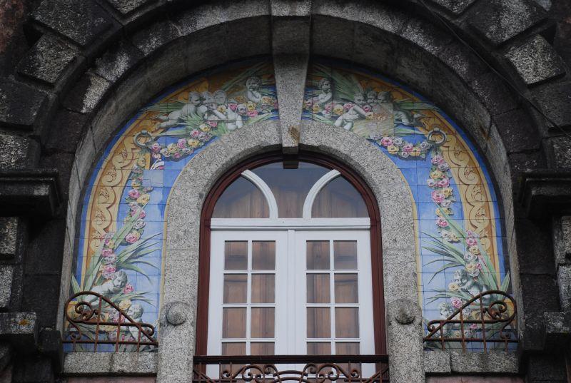 Arcos'08 006
