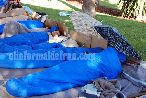 Indios en huelga de hambre 007 copia