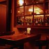 cafe Milonga Nueva. (F_blue) Tags: tokyo hasselblad kanda velvia100 fujichrome jinbocho jimbocho 神保町 500cm 神田 rvp100 planart c8028 fblue2008