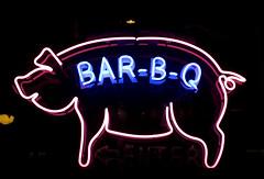 Bar-B-Q