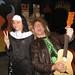 Nun (Michelle) will break celibacy for Spinal Tap