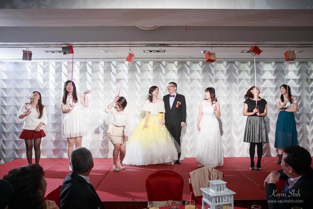中和晶宴婚禮攝影-婚宴_077