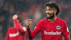 ไฮไลท์ฟุตบอล (Bundesliga) บุนเดสลีกา เลเวอร์คูเซ่น 3-0 ไอน์ทรัค แฟร้งค์เฟิร์ต