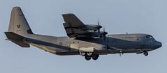 C130J-30 RAAF (Phil Brown C130) Tags: raaf c130 c130j hercules herc fatalbert transport aircraft airplane airlift planes 37sqn