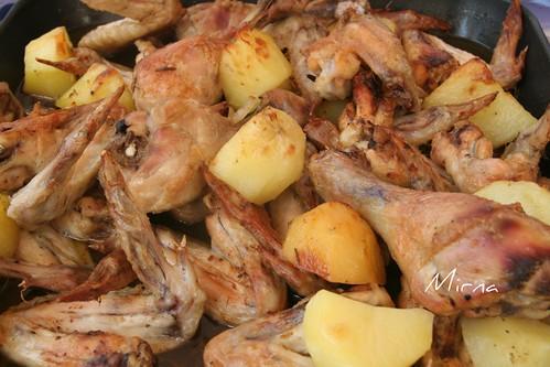 Alas de pollo especiadas con patatas 3540492662_8b796ee3e8