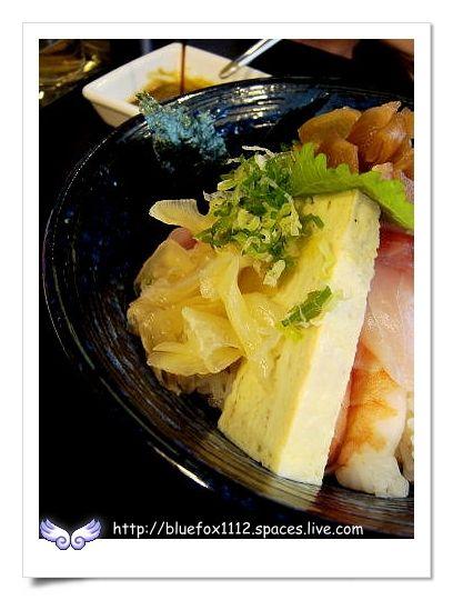 090817魚仔店05_生魚片蓋飯