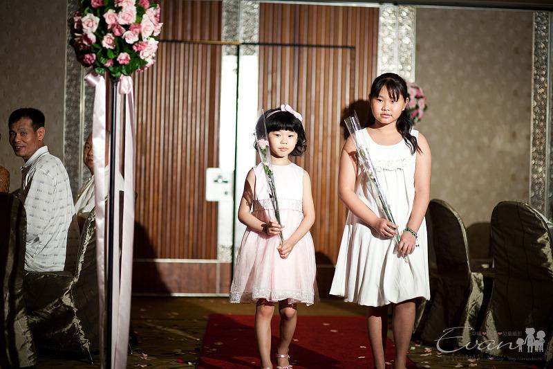 [婚禮紀錄]輝宏&欣怡婚禮攝影午宴_138