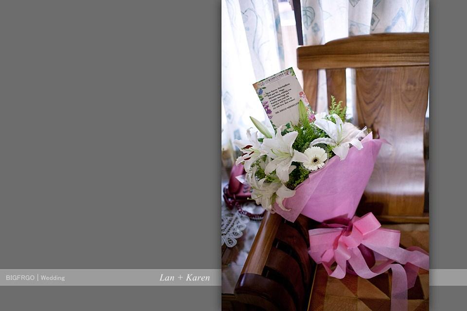Lan+Karen-002