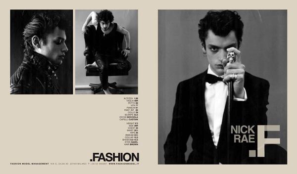 SS12_Milan Show Package Fashion018_Nick Rae(MODELScom)