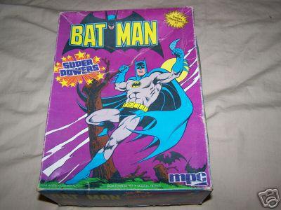 batman_superpowersmodel