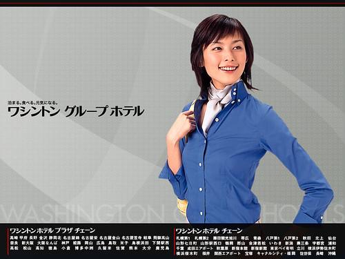 石川亜沙美の画像 p1_16