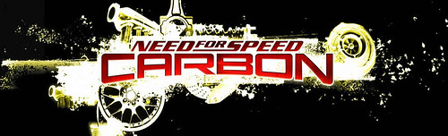 nfs ps2 cheats need for speed carbon