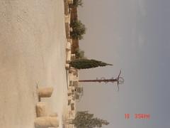 DSC01043 (daanishc) Tags: do noor khaleds