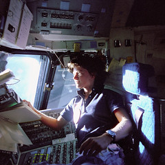 GPN-2000-001083 (kwmcnutt) Tags: ride space sally shuttle