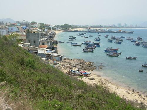 V-Nha Trang (2)