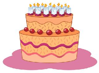 Kristens-birthday-cake
