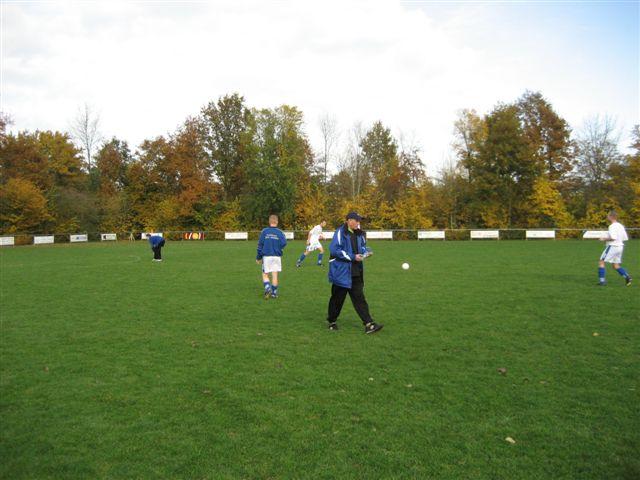 voetbal 02-11-07 018