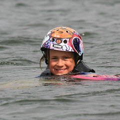 IMG_7012 (Bengt Nyman) Tags: vaxholm vattenskidklubb