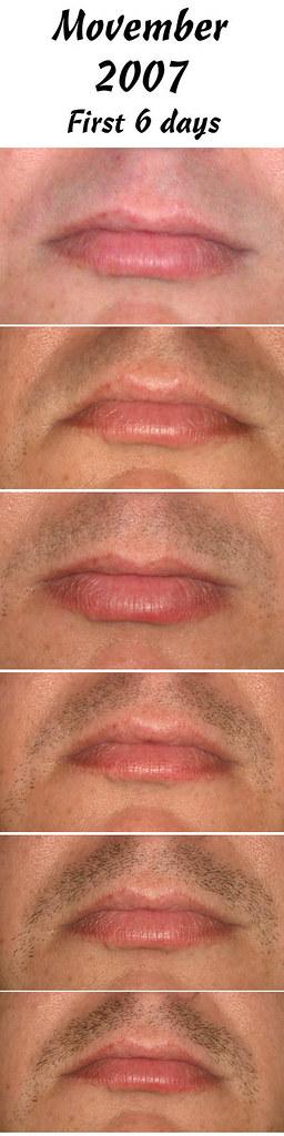 Movember-day1-6