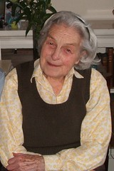 Granny Hope